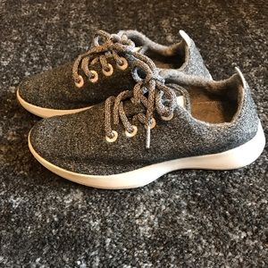 Women's allbirds shoes